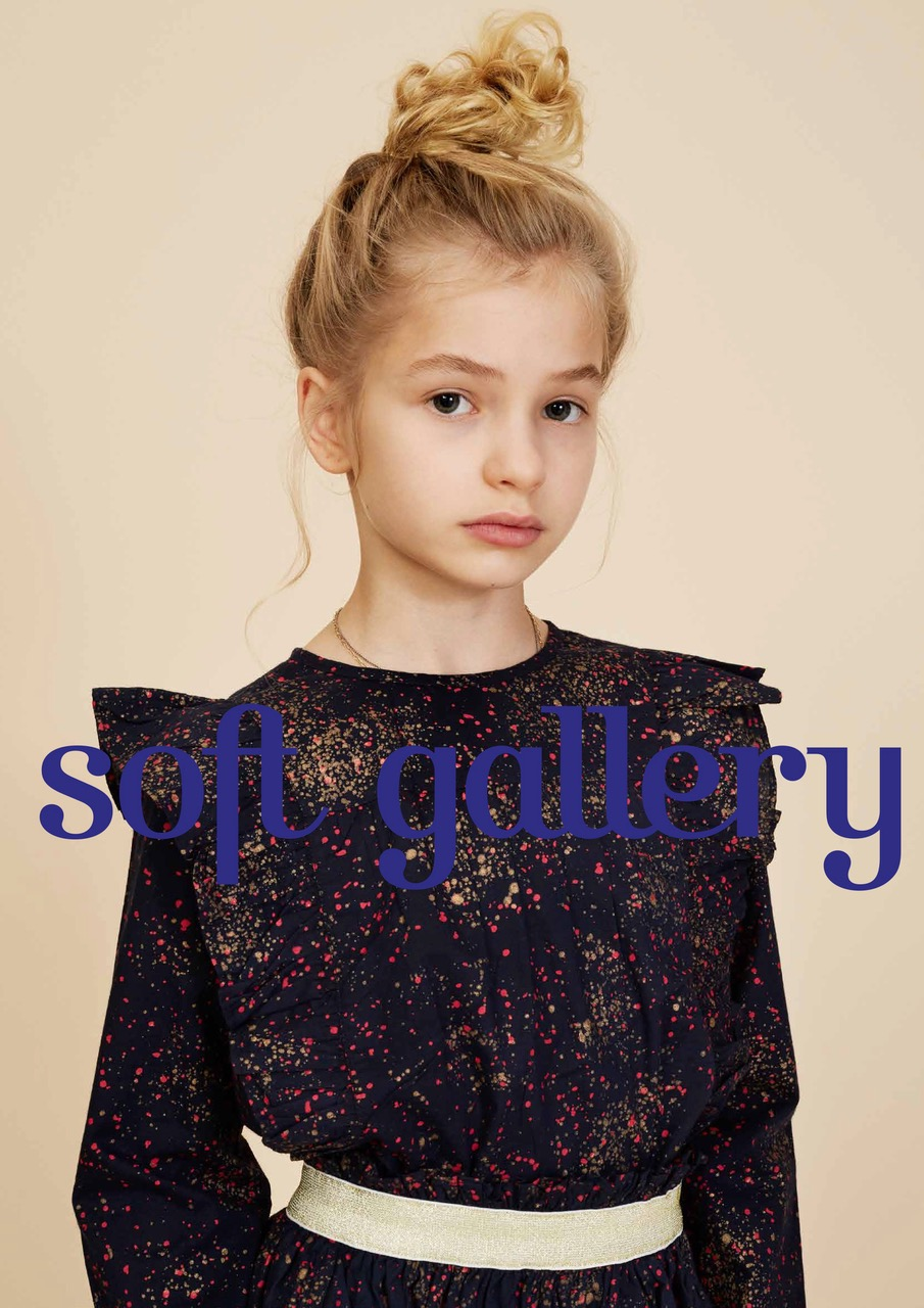 Soft Gallery Posters A2_16